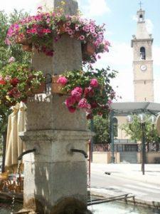 patrimoine_oraison_provence