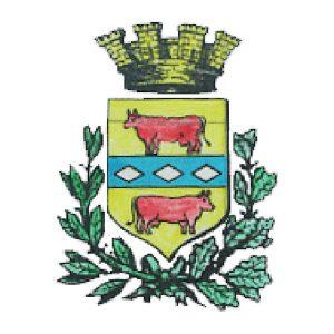 histoire oraison en provence
